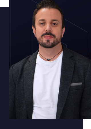 Gabriele Stroppa